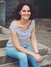 http://downloads.kas.de/dokumente/aussenpolitiker/bilder/Aylin-Matle.jpg