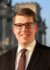 http://downloads.kas.de/dokumente/aussenpolitiker/bilder/Fuhrmann_Jan.jpg