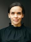 http://downloads.kas.de/dokumente/aussenpolitiker/bilder/Paruvana-Fiona-Ludszuweit.jpg